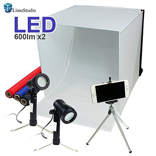 LimoStudio-16-x-16-Table-Top-Photo-Photography-Studio-Lighting-Light-Tent-Kit-in-a-Box-AGG349