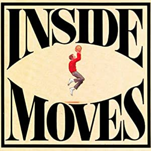 Inside Moves | [Todd Walton]