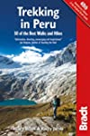 Trekking in Peru: 50 Of The Best Walk...