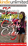 Your First Trip to Cebu City: The sin...