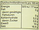 KIKKOMAN-Soja-Sauce-1er-Pack-1-x-1-l