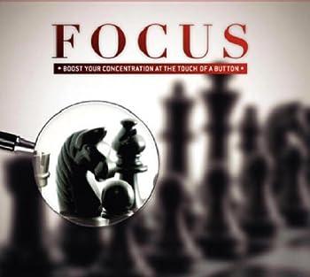 Focus CD (フォーカス CD)