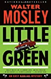 Little Green: An Easy Rawlins Mystery (Vintage Crime/Black Lizard)