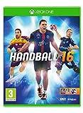 IHF Handball Challenge 16 (Xbox One) (輸入版)