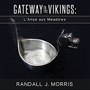Gateway to the Vikings Audiobook
