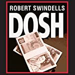 Dosh | Robert Swindells