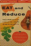 Eat- And Reduce!.
