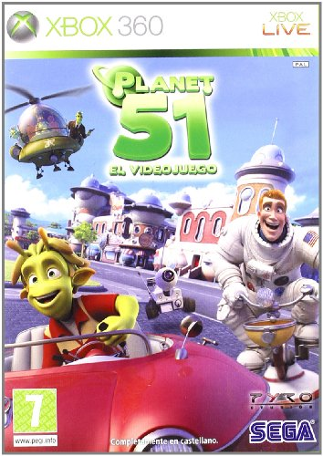 planet-51