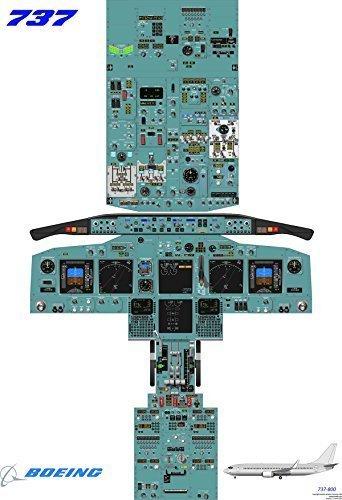 boeing-737-800-cockpit-training-diagram-digital-by-aviatas-training-diagrams