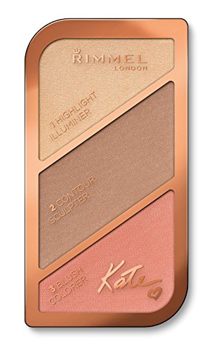 rimmel-london-kate-sculpting-highlighting-kit-002-coral-glow