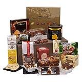 Bearing Gifts - Gift Hamper - Hampers & Gift Baskets -...