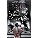 The Year Afterby Martin Davies