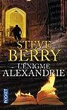 L'énigme Alexandrie  par Berry