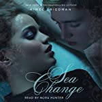 Sea Change | Aimee Friedman