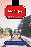 Me & Jay