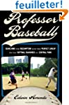 Professional Baseball - Searching for...