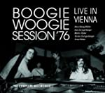 Boogie Woogie Session 1976