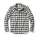 Filson 10497 Flannel Hunting Shirt