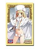 ブシロードスリーブコレクションHG (ハイグレード) Vol.260 英雄*戦姫 『イヴァン雷帝』