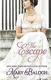 The Escape (Survivors' Club)