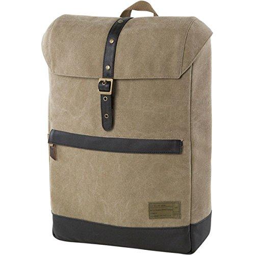hex-unisex-alliance-backpack-khaki-backpack