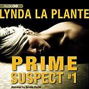 Prime Suspect #1 | [Lynda La Plante]