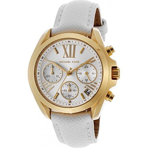 [マイケルコース] Michael Kors 腕時計 MK2302 レディース [並行輸入品]