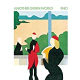Another Green Worldby Brian Eno