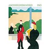 """Another Green World (2004 Remastered)von """"Brian Eno"""""""