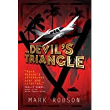 The Devil's Triangleby Mark Robson