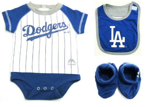 Dodgers Baby Gear Los Angeles Dodgers Baby Gear Dodger