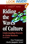 Riding the Waves of Culture: Understa...