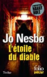 L'�toile du diable (L'inspecteur Harry Hole - Tome 5)