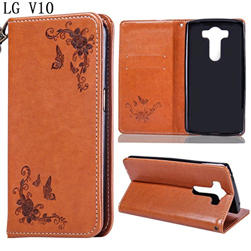 lg-v10-case-wallet-case-for-lg-v10heyqietmkickstandmagnetic-closure-embossing-butterfly-flower-premi