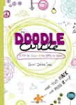 The Doodle Circle: A Fill-In Journal...
