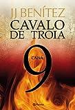 Operação Cavalo de Tróia 9. Caná - 9788576657521