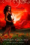 Trylle: The Complete Trilogy (A Trylle Novel)