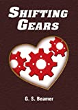 img - for Shifting Gears book / textbook / text book
