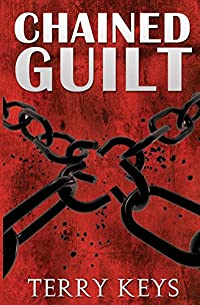 Chained Guilt by Terry Keys ebook deal