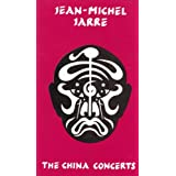 Jean Michel Jarre - The China Concerts [1981] [VHS]by Jean Michel Jarre