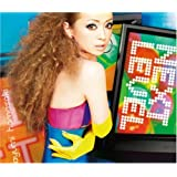 NEXT LEVELyYz(2CD+DVD)(WPbgA)l