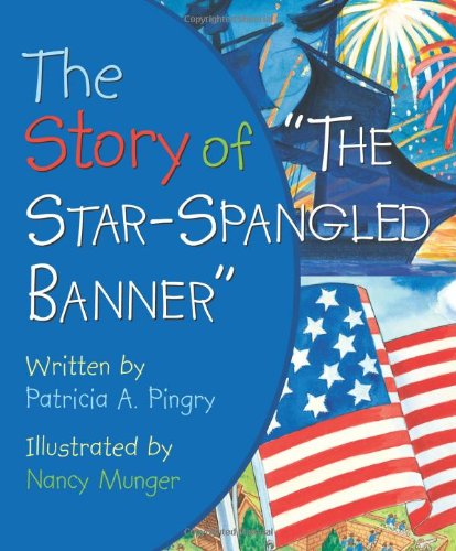 The Story of The Star-Spangled Banner PDF