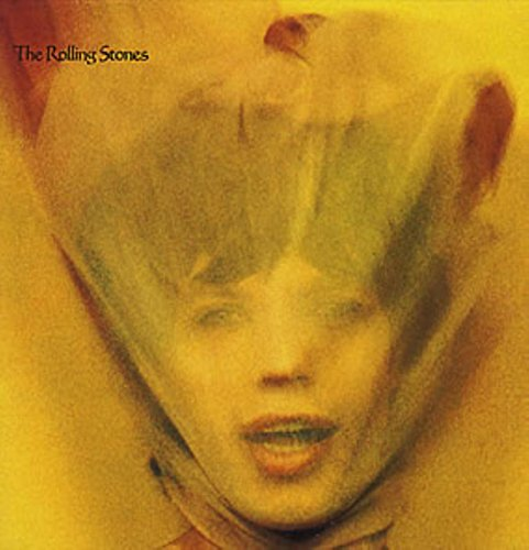 Goats Head Soup (Goats Head Soup compare prices)