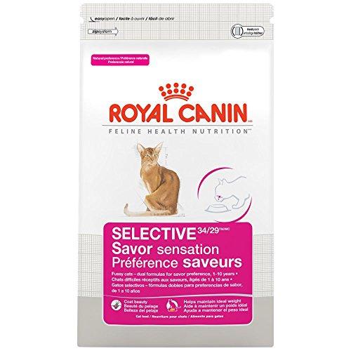 Royal Canin Selective 34/29 Savor Sensation