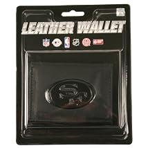 NFL Leather Wallet