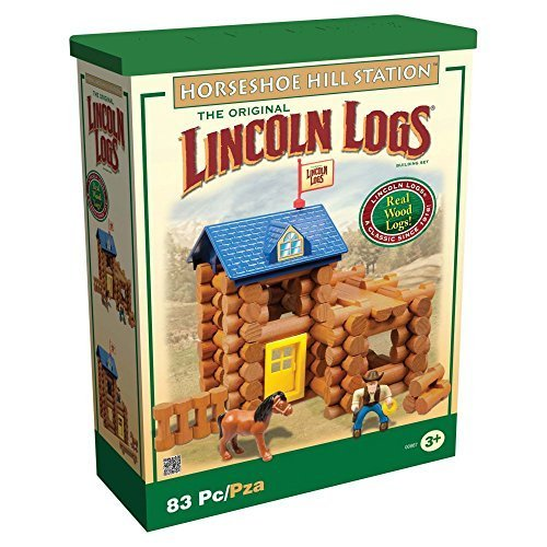 lincoln-logs-horseshoe-hill-station-building-set-by-knex-by-n-a