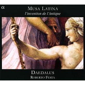 Ensemble Daedalus 51emMmJRFfL._SL500_AA300_