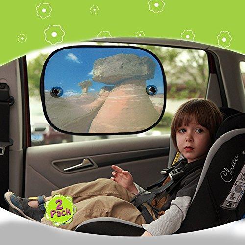 big-ant-coche-parasol-para-ventana-lateral-scenery-design-baby-car-parasol-protector-solar-proteccio