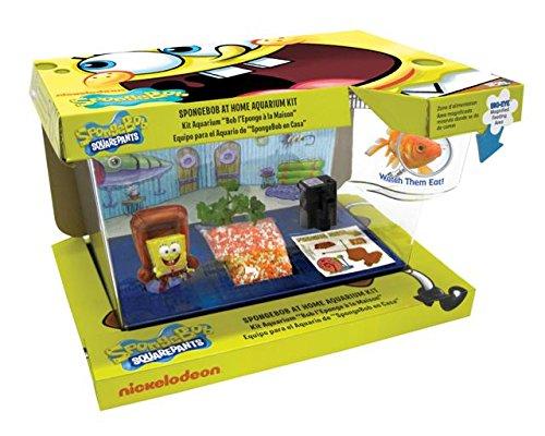 nickelodeon-spongebob-big-eye-fish-aquarium-fish-tank