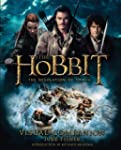Hobbit: The Desolation of Smaug Visua...